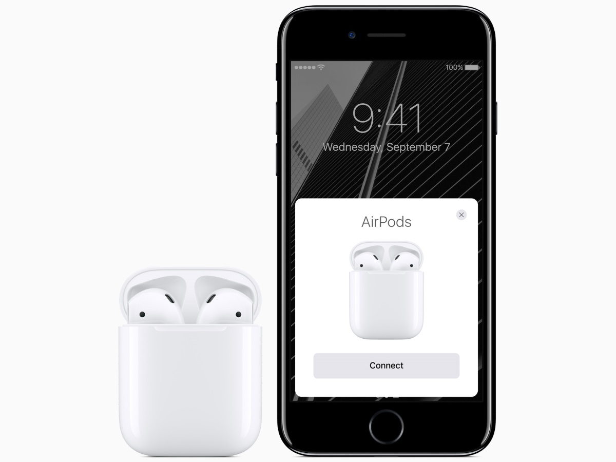 apple-wireless-airpods-with-5-hour-battery-life-announced-weboo-co-1