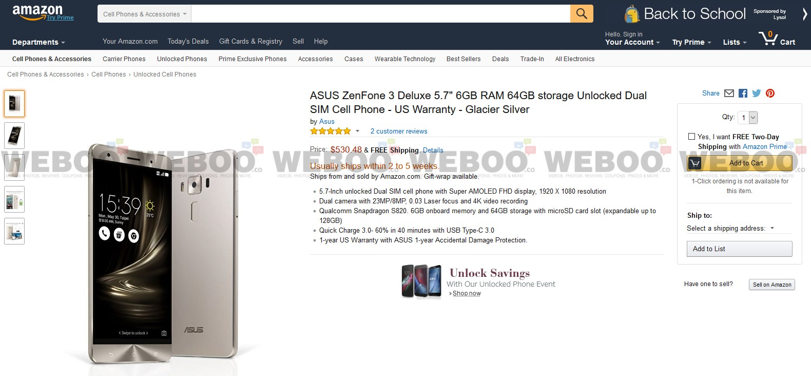 asus-zenfone-3-deluxe-and-zenfone-3-laser-land-at-amazon-weboo-co-2