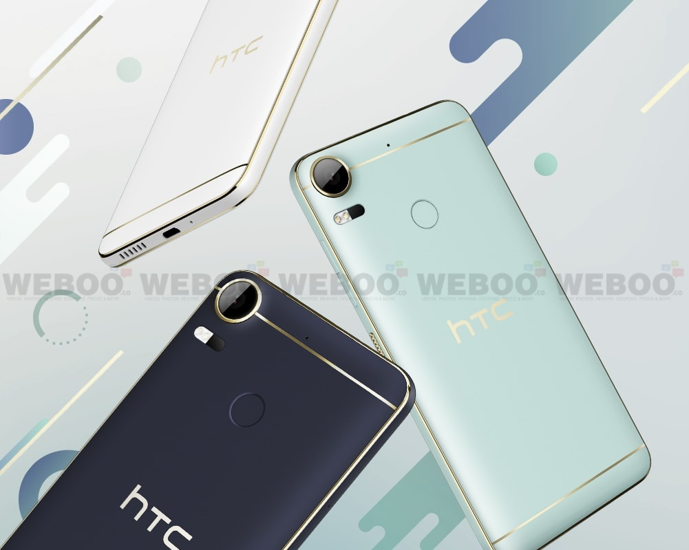 htc-launches-desire-10-pro-and-desire-10-lifestyle-weboo-co-1