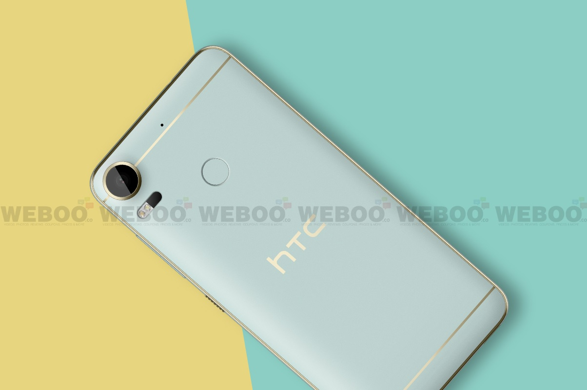 htc-launches-desire-10-pro-and-desire-10-lifestyle-weboo-co-5