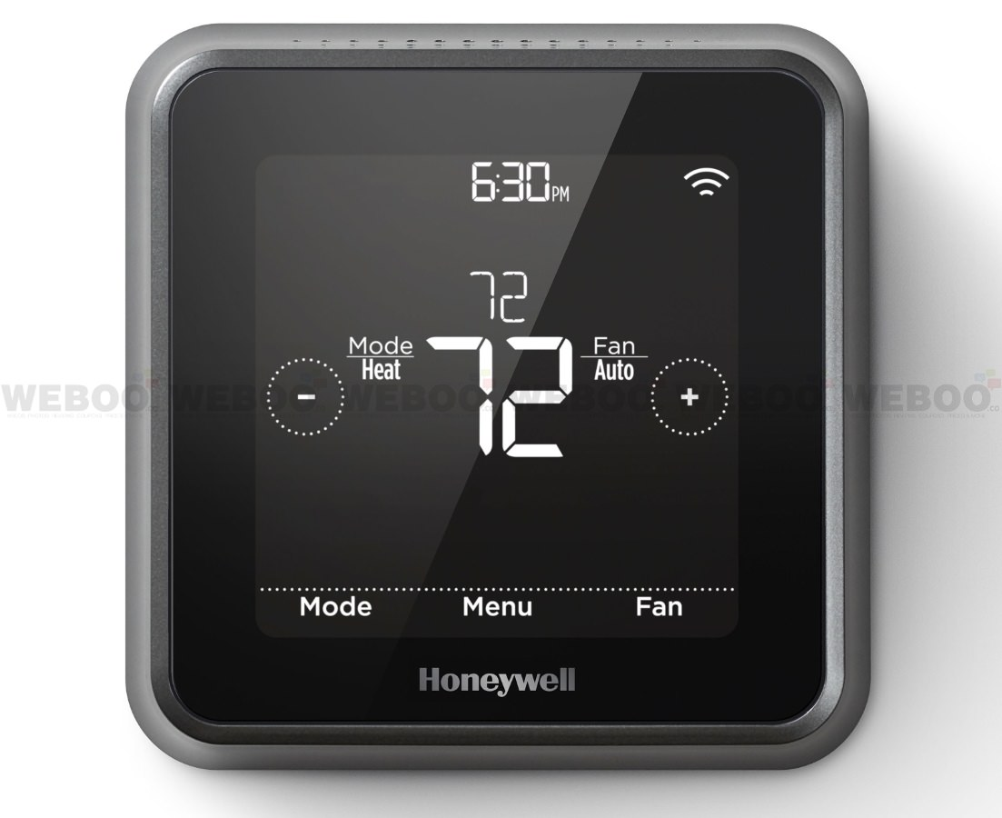 honeywell-lyric-t5-wi-fi-smart-thermostat-weboo-co-1