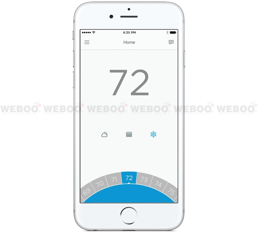 honeywell-lyric-t5-wi-fi-smart-thermostat-weboo-co-2