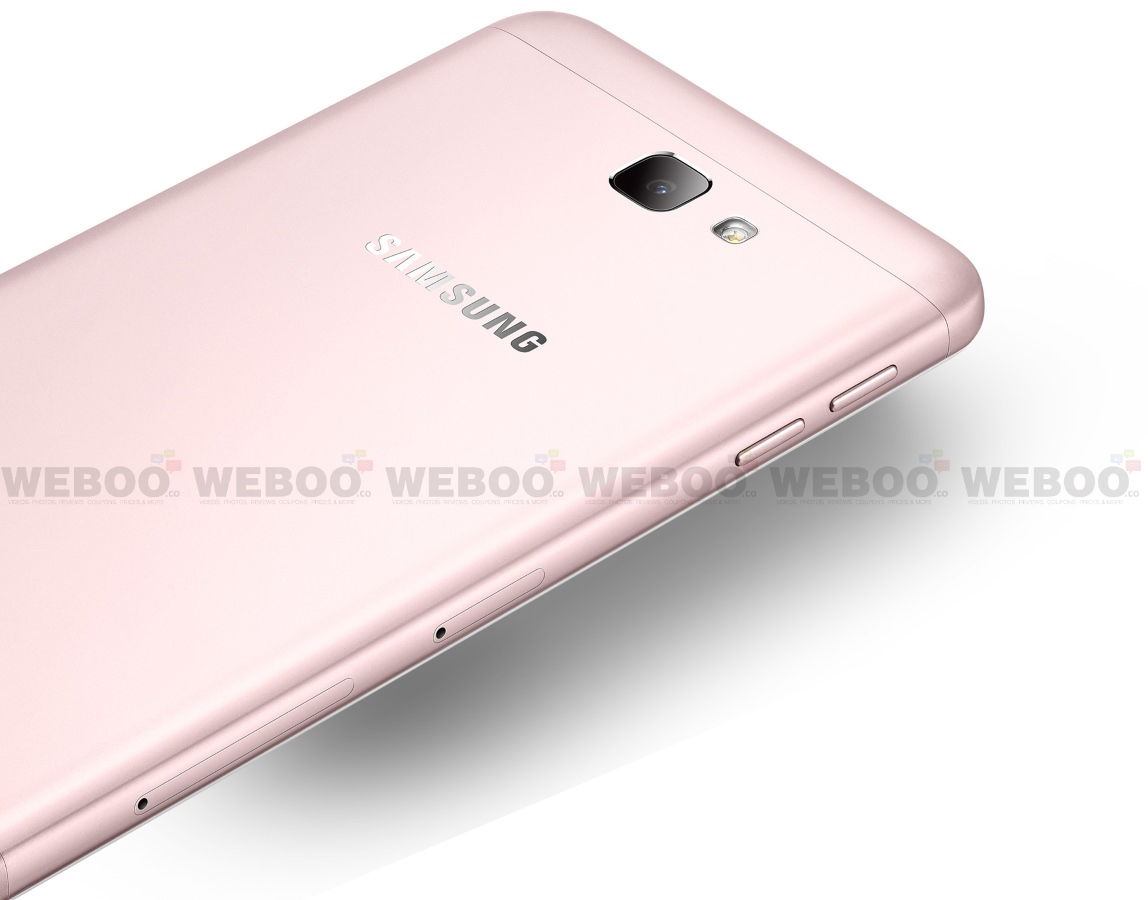 samsung-galaxy-on7-2016-launched-samsung-galaxy-on5-2016-expected-weboo-co-2