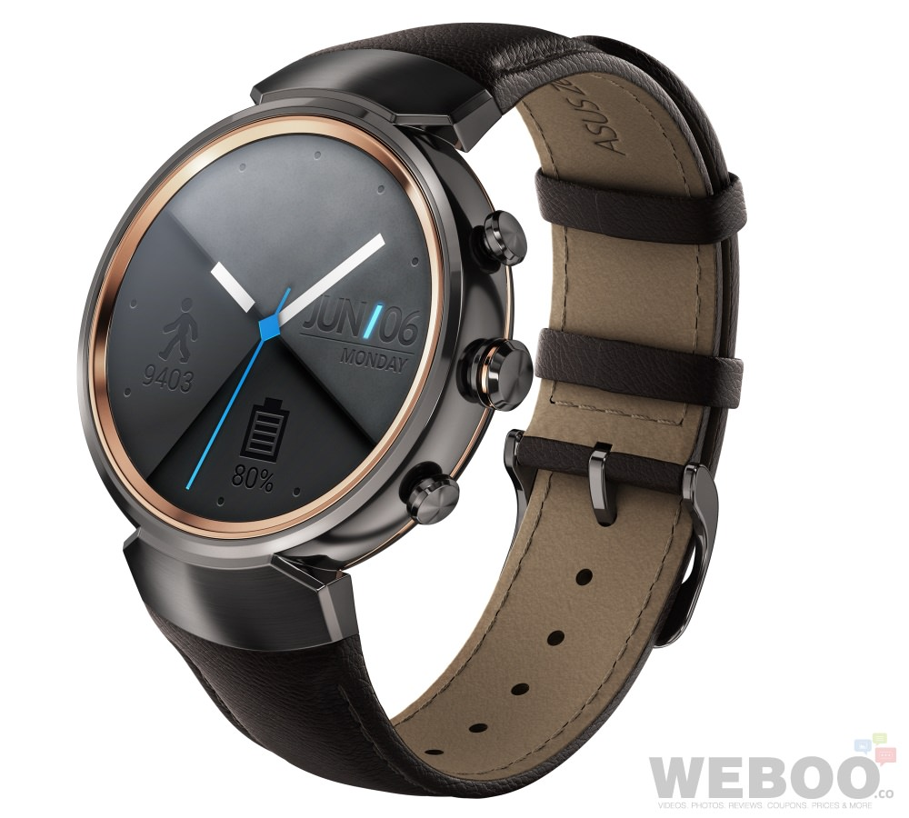ZenWatch 3_gunmetal with leather_WI503Q_Weboo-co
