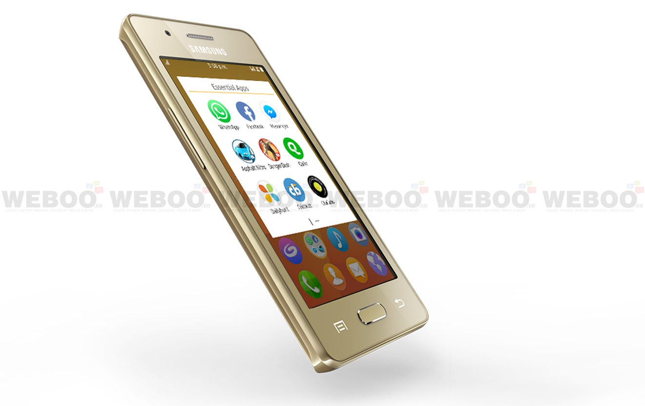 samsung-z2-launched-in-kenya-for-60-usd-weboo-co-1
