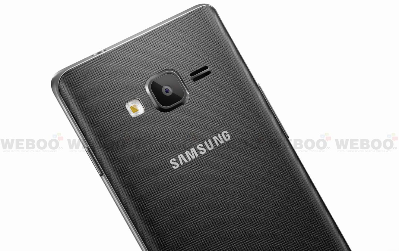 samsung-z2-launched-in-kenya-for-60-usd-weboo-co-2
