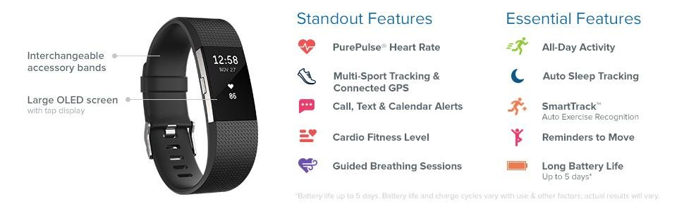 fitbit-charge-2-heart-rate