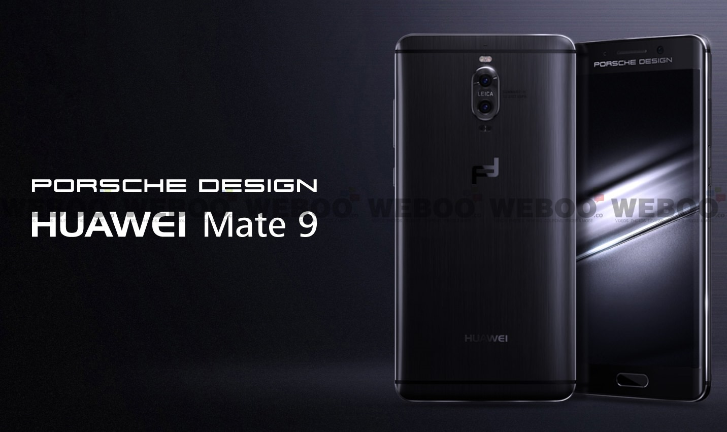 huawei-mate-9-porsche-design-weboo-co