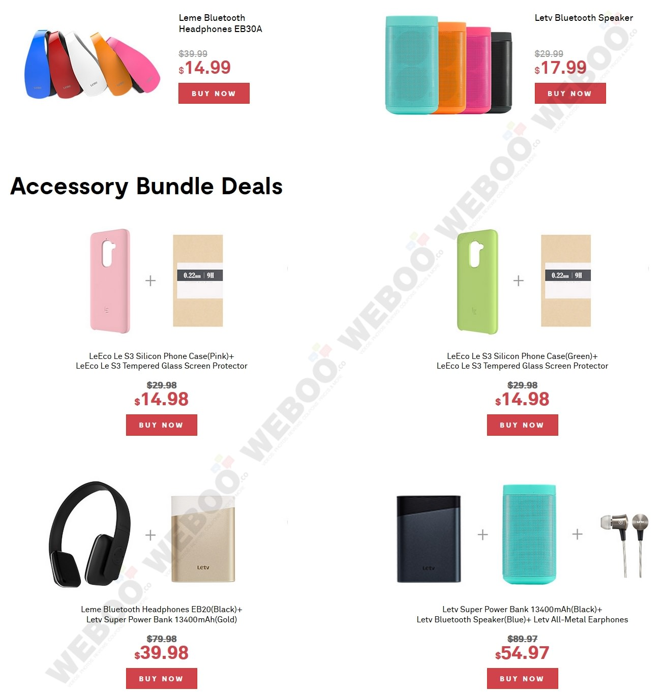 leeco-official-accessories-weboo-co