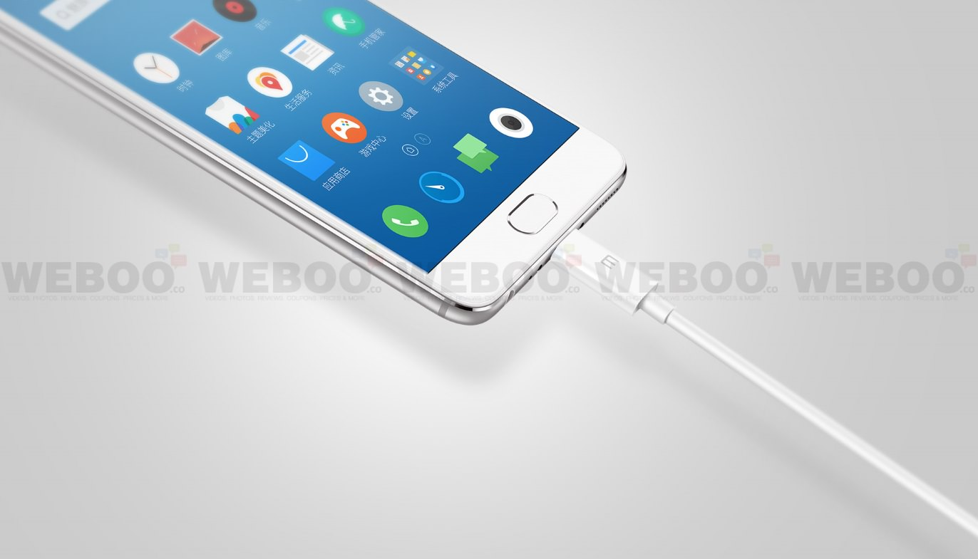 meizu-pro-6-plus-flagship-smartphone-with-2k-always-on-display-unveiled-weboo-co-3