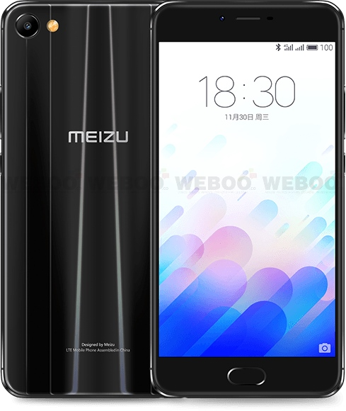 meizu-m3x-black-weboo-co
