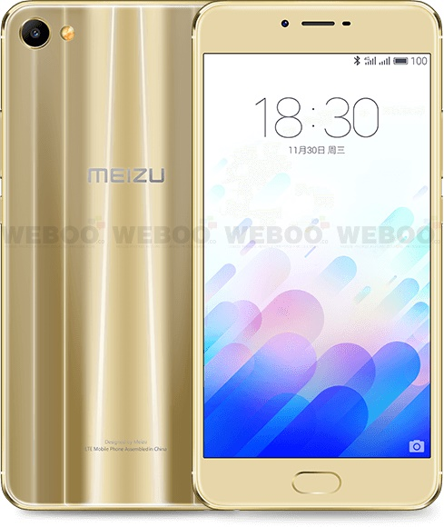 meizu-m3x-gold-weboo-co