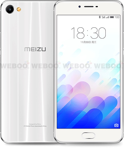 meizu-m3x-white-weboo-co