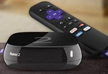 Streaming media player htc download